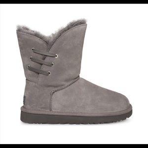 🆕 NIB Ugg Constantine Boot Size Women's 7